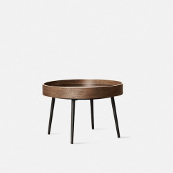 NICOLA Coffee Table DIA50