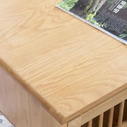 LINE Coffee Table W120