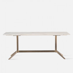 NOVA Coffee Table L130