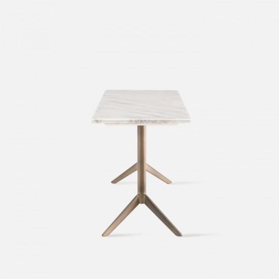 NOVA Coffee Table L130