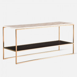 NOVA Long Coffee Table W110