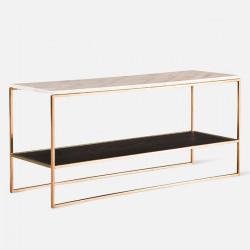 NOVA Long Coffee Table W110