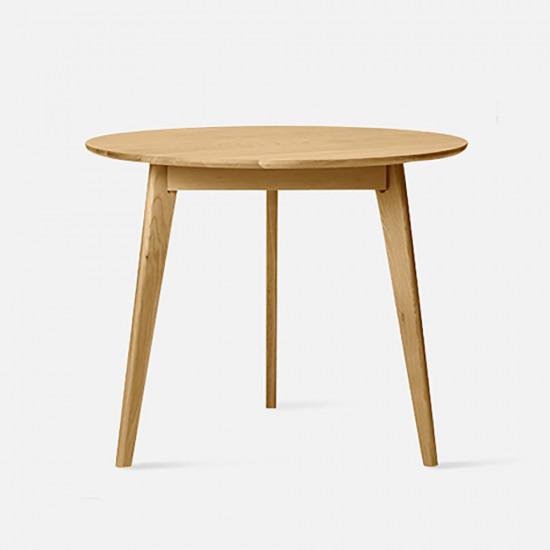 [SALE] Tri Table L90 [In-Stock]