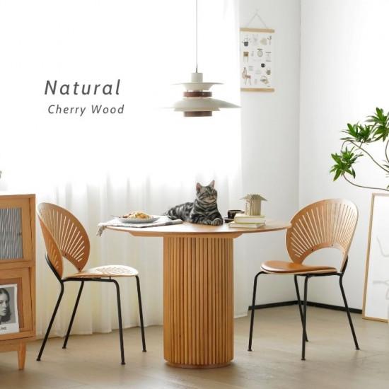 NADINE Dining table