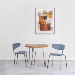 KADO SUAR Round Table