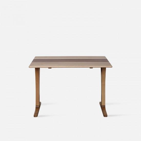 Tampaan Table, L110