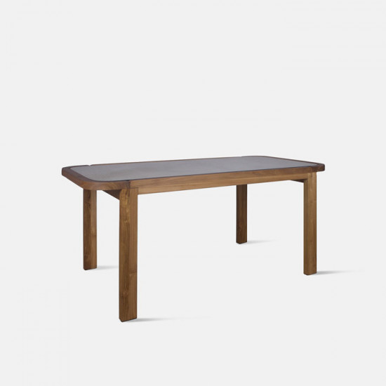 DUAL Dining Table L160 [Display]
