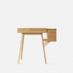 Filo Dressing Table L800