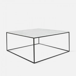 SIMP Coffee Table, W80