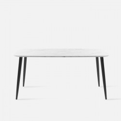 IND Dining Table L110 [Display]
