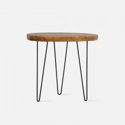 KADO Side Table