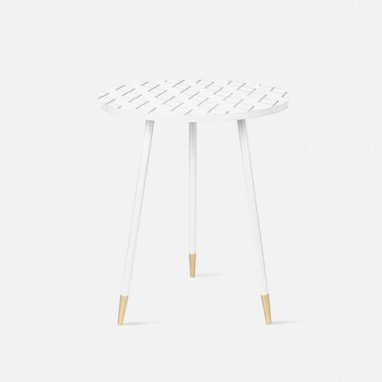 [Sale] Mellow Table L40