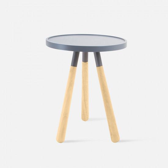 Orbit Table - Grey
