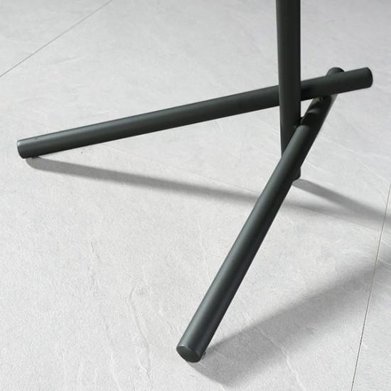 NOVA Side Table