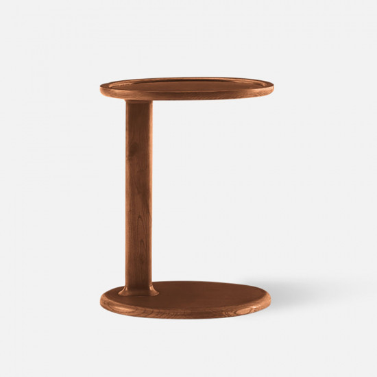 NOVA Side Z Table