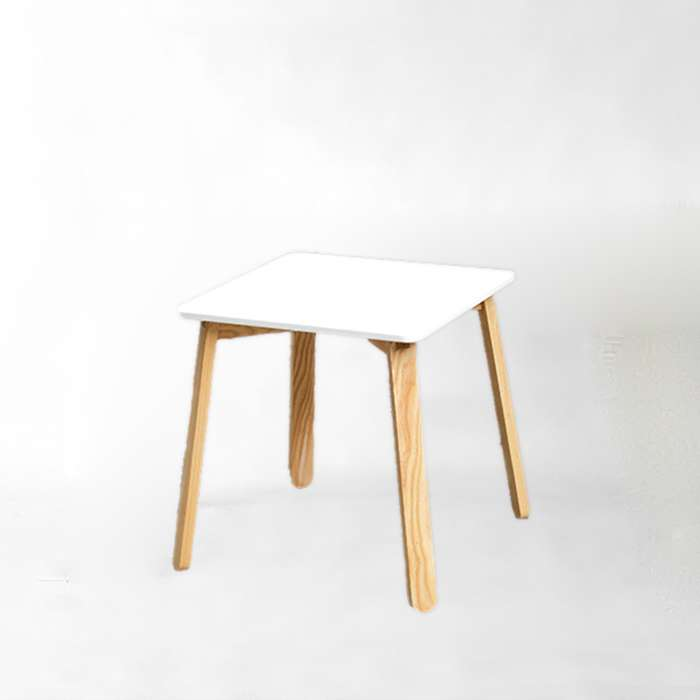 SIM SQUARE Table L70