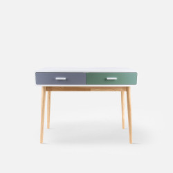 Console table, W100