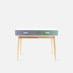 Console table, W100 [Display]