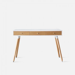 Nordic Workdesk, W120 [In-stock]