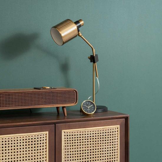 SEN Speaker