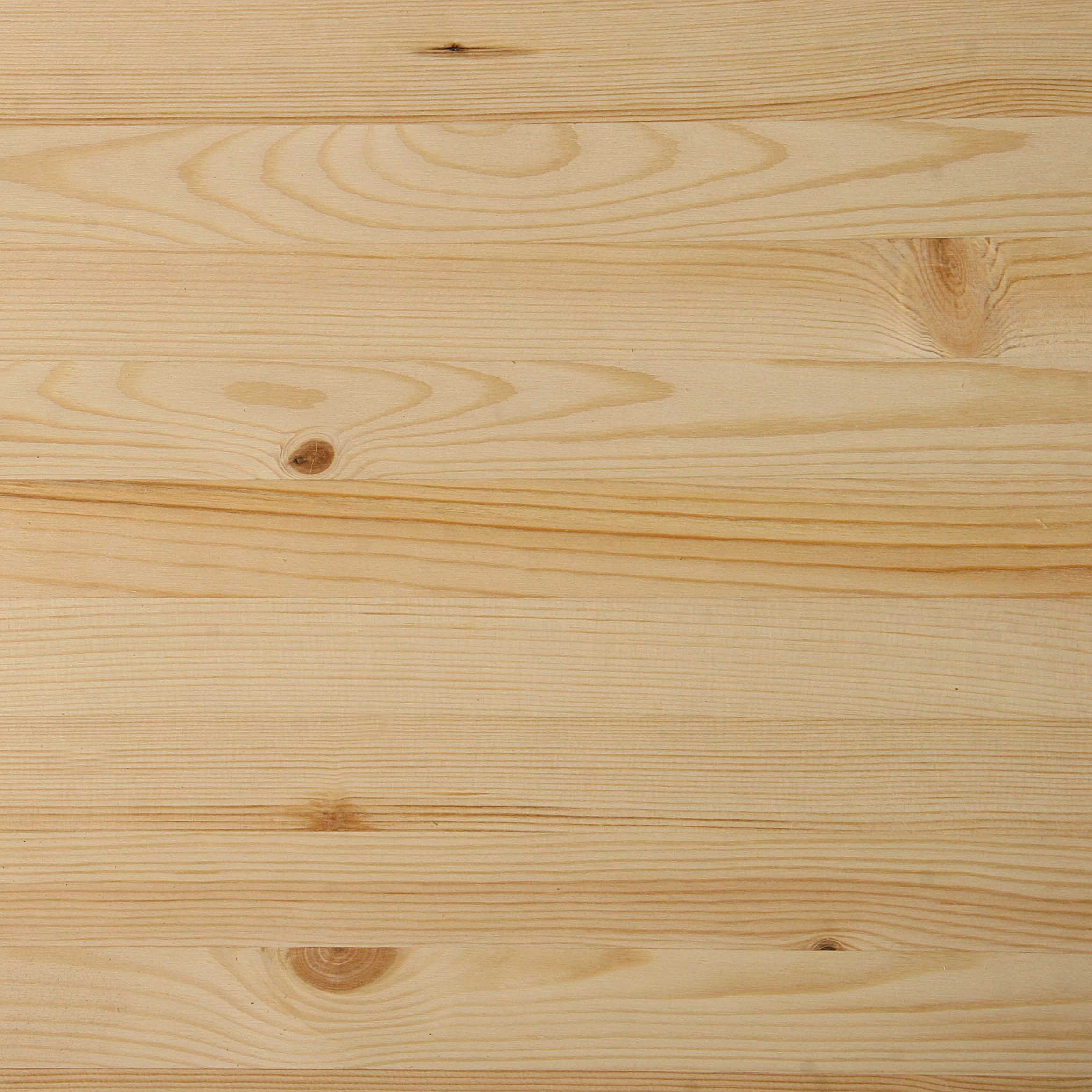 Wood Furniture Pros amp Cons Online Store